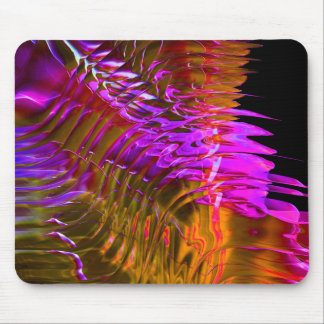 Sensuous 2 mouse pad