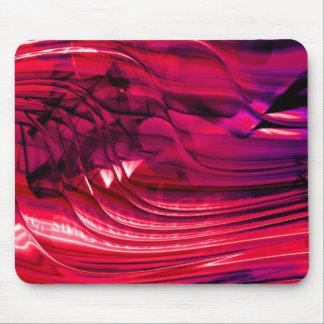 Sensuous 5 mouse pad