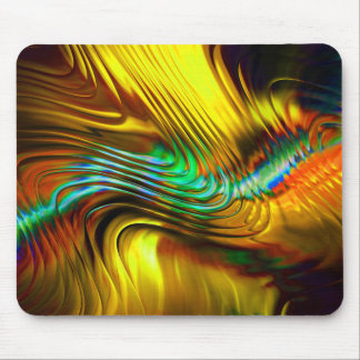Sensuous 7 mouse pad