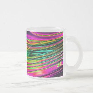 Sensuous 8 Mug