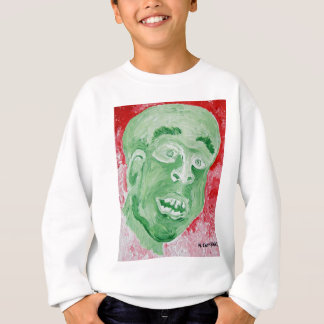 Sentenced Sweatshirt