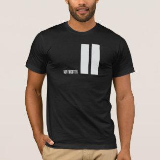 September 11th - 9 11 wtc attacks T-Shirt