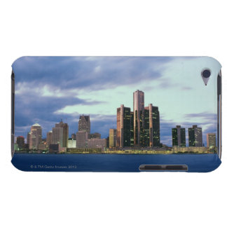 September 2000. From Windsor, Ontario, Canada Barely There iPod Case