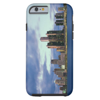 September 2000. From Windsor, Ontario, Canada Tough iPhone 6 Case