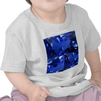 September Birthstone Gems Shirt