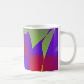 September Mugs