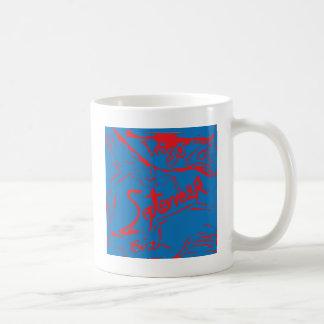 September Coffee Mugs