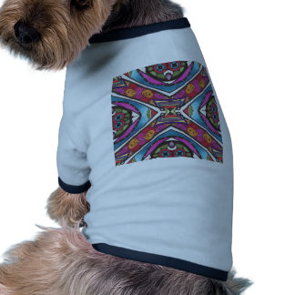 SEPTREV90SP1 (2).jpg Dog T Shirt