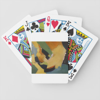 Sequence Complete Bicycle Playing Cards