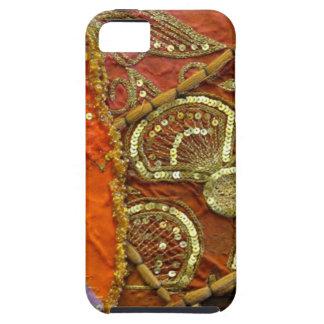 sequin iPhone 5 cases