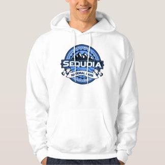 Sequoia NP Blue Sweatshirt