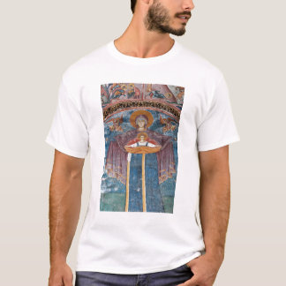 Serbian Orthodox Church, and a UNESCO site, T-Shirt