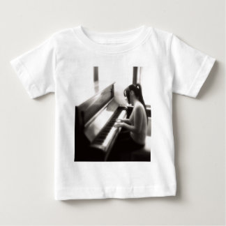 Serenade Baby T-Shirt