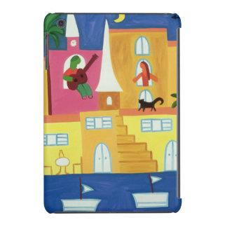 Serenata 2002 iPad mini case