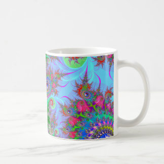 serendipity mug