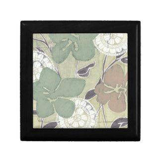 Serene Pastels II Gift Box