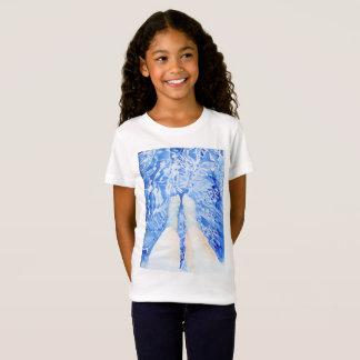 Serene T-Shirt