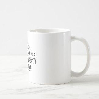 SERENGETI Cat Designs Coffee Mug