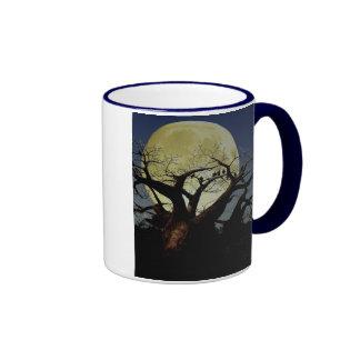 Serengeti Coffee Mugs
