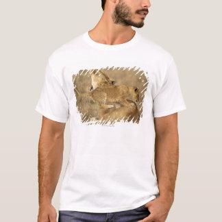 Serengeti National Park, Tanzania T-Shirt