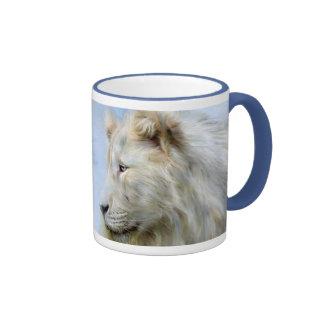 Serengeti Spirit Mug