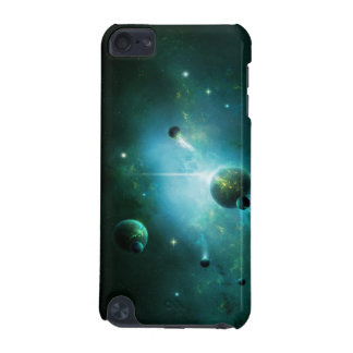 Serenity iPod Touch 5G Covers
