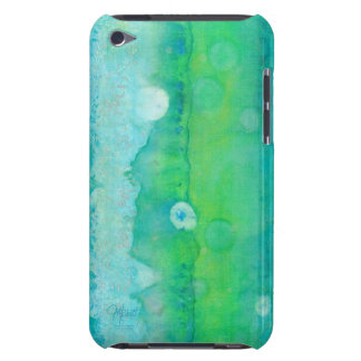 Serenity Case-Mate Case iPod Touch Cases