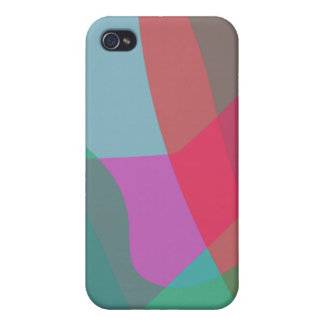 Serenity Cases For iPhone 4