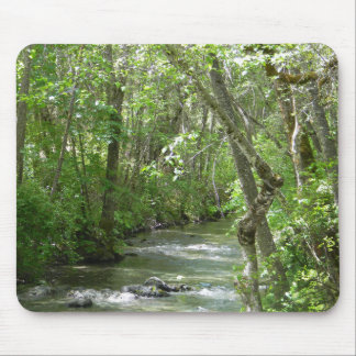 Serenity.... Mouse Mat