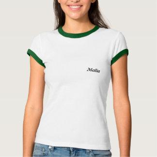 Serenity Shirt