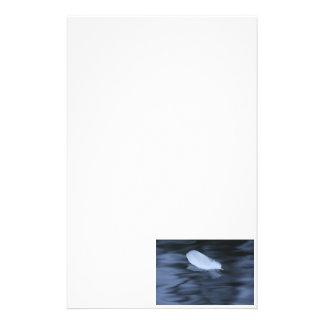 serenity stationery paper