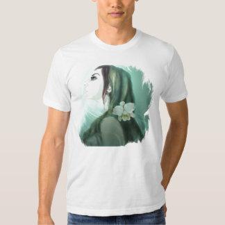 Serenity Tee Shirt