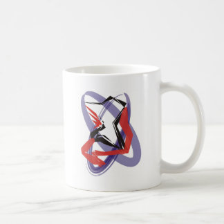 Serie Art Mug