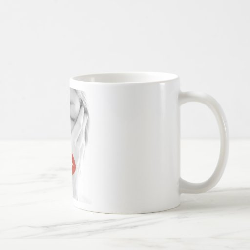 Serie Boca Mug