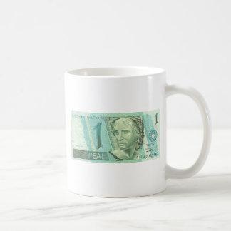 Serie Real Mug