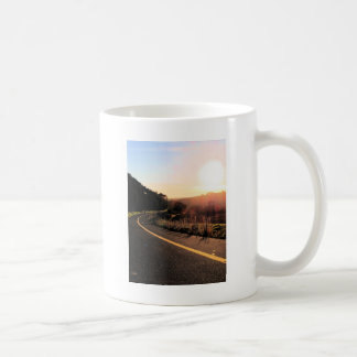 Series - Let s Ride Mug
