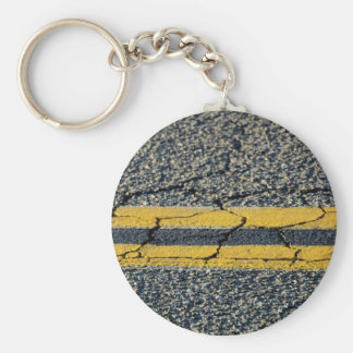 Series - Let's Ride Key Chains