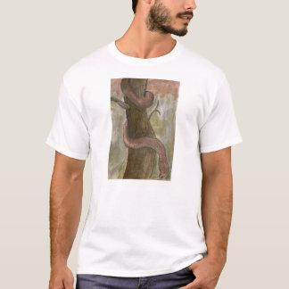 Serpent T-Shirt