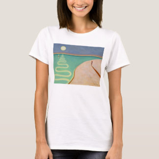 Serpentine Sunset 2004 T-Shirt