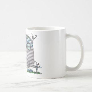 Serro Scotty Camper Mug