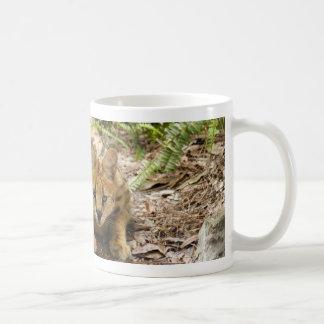 serval 019 mug