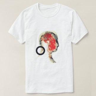 Service YMO T-Shirt