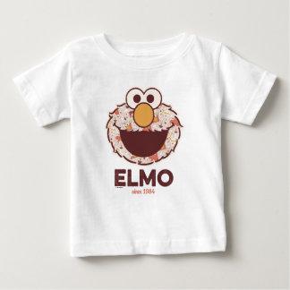Sesame Street   Elmo Since 1984 Baby T-Shirt
