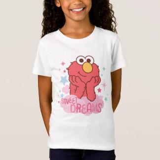 Sesame Street | Elmo - Sweet Dreams T-Shirt