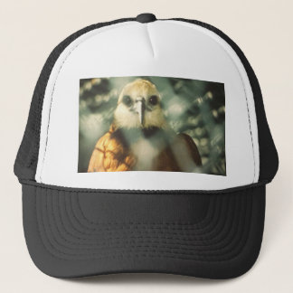 Set Me Free Trucker Hat