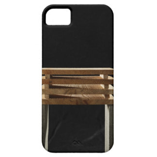 Set of Boards iPhone 5 Cover