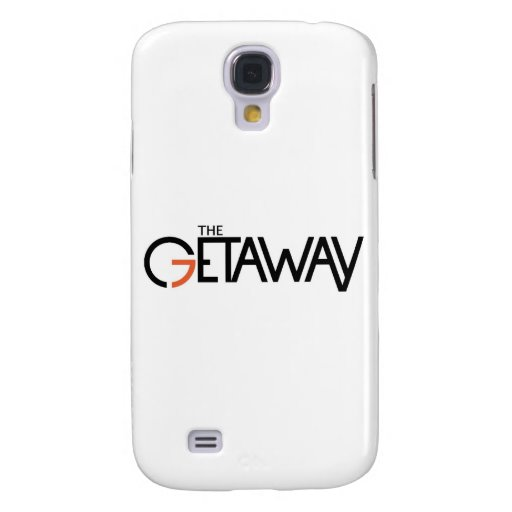 Set The Night On Fire Gear Samsung Galaxy S4 Cases