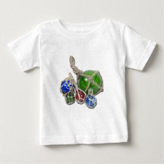 SetDiffGlassFloats050512.png T Shirts