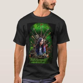 Seth Memorial Shirt #3