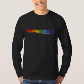 SETI Institute Spectrum Sweatshirt
